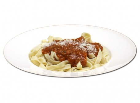 Heat-and-Serve-Fettuccini