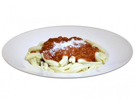 Heat-and-Serve-Fusilli