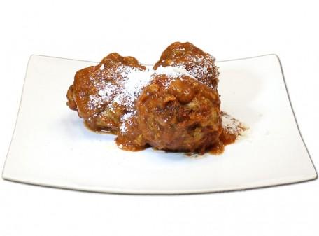 Heat-and-Serve-Meatballs