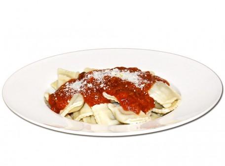 Heat-and-Serve-Ravioli-Beef2