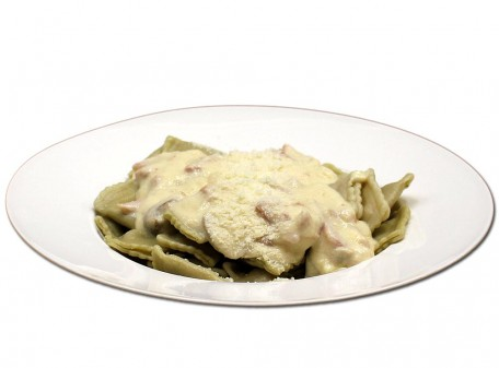 Heat-and-Serve-Ravioli