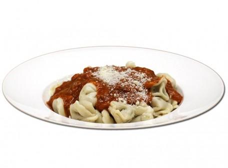 Heat-and-Serve-Tortellini