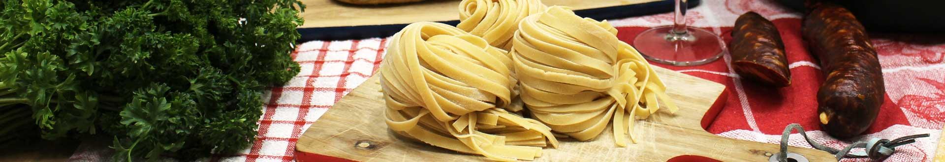 fresh-frozen-pasta-fettuccini