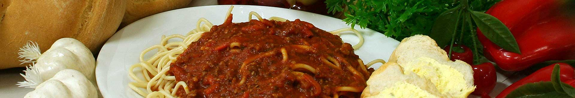 heat-and-serve-spaghetti1