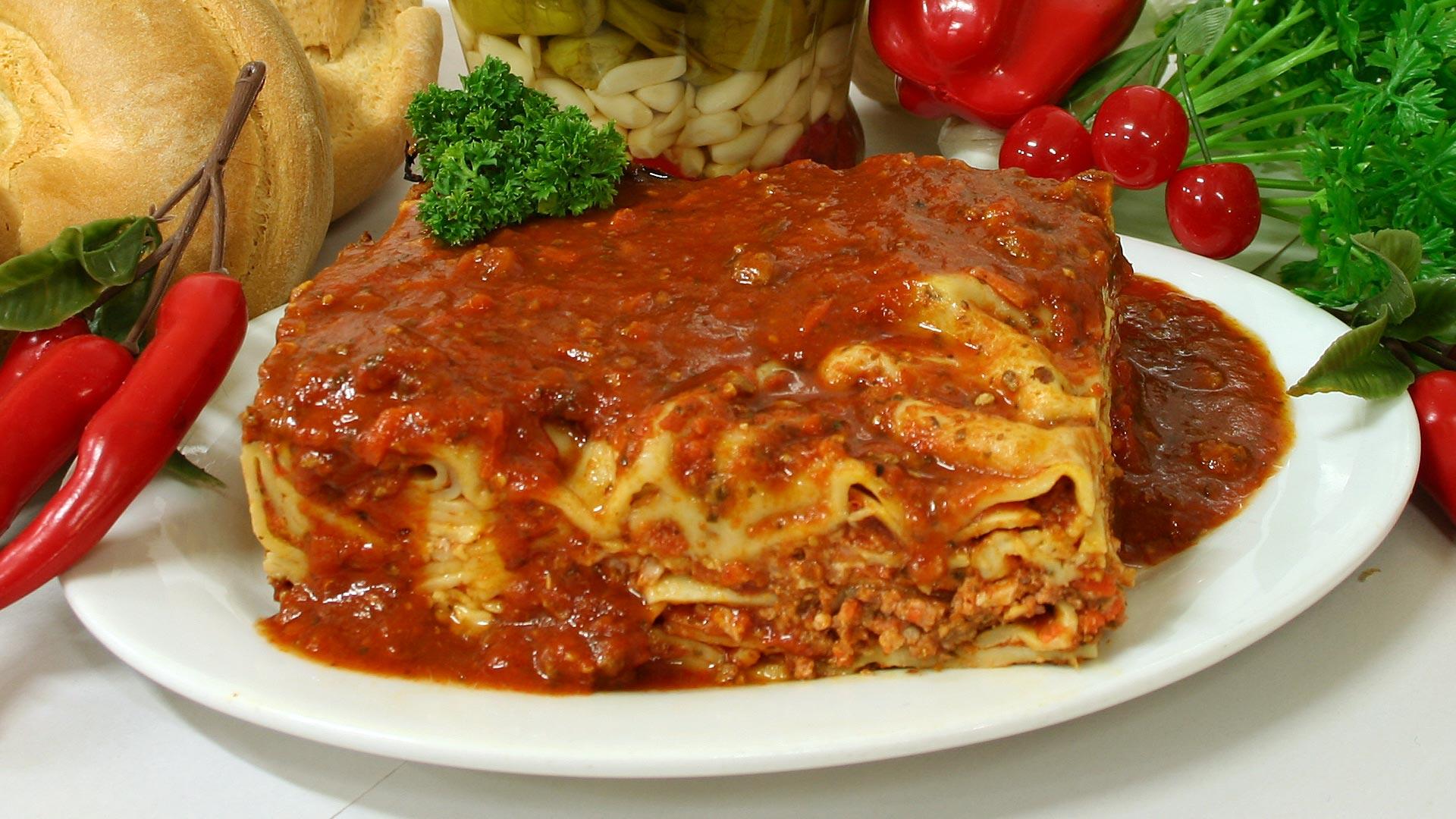 lasagna2-10801