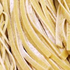 Linguine (Fresh)