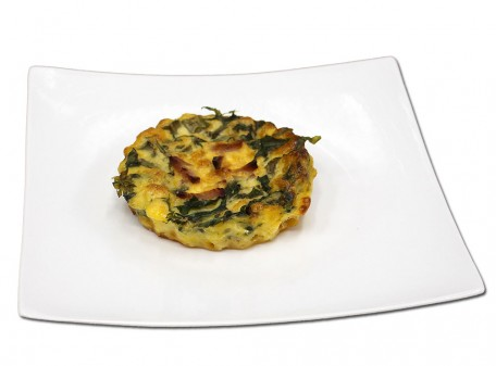 heat-and-serve-spinach-souffle-mini