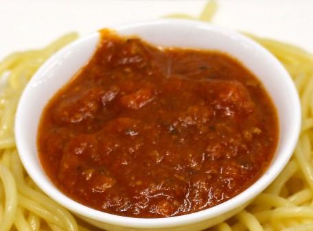 sauces-bolognaise