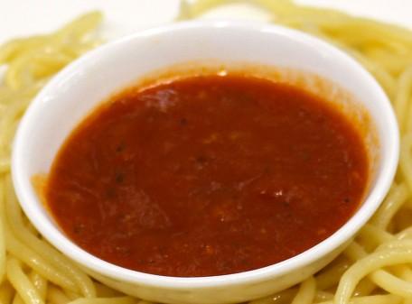 sauces-napoletana