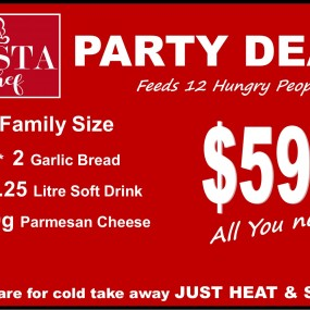 Party Deal